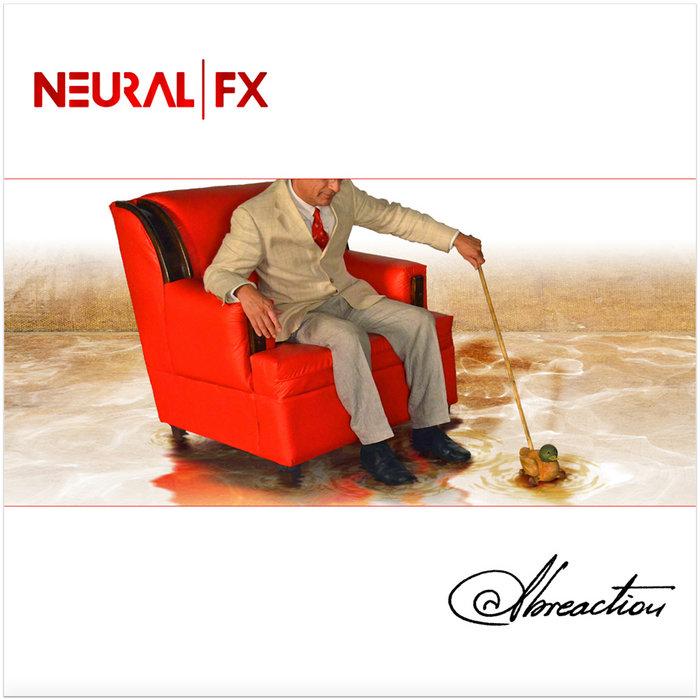 neuralfx.bandcamp.com