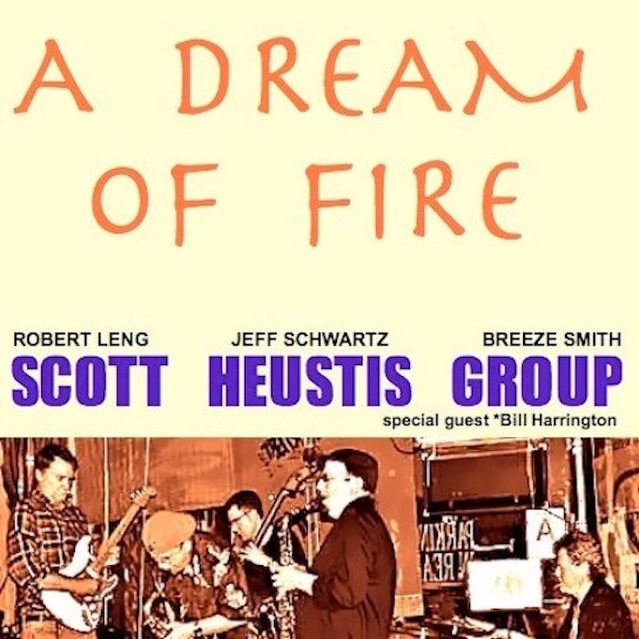 My Life In Under 2 Minutes   Scott Heustis Group