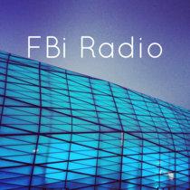 FBi Radio cover art