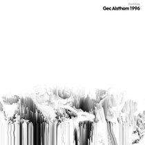 Gec Alsthom 1996 (Roel Funcken Mix) cover art