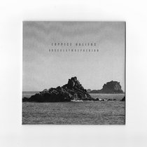 Urceolatmospherion (Album) cover art
