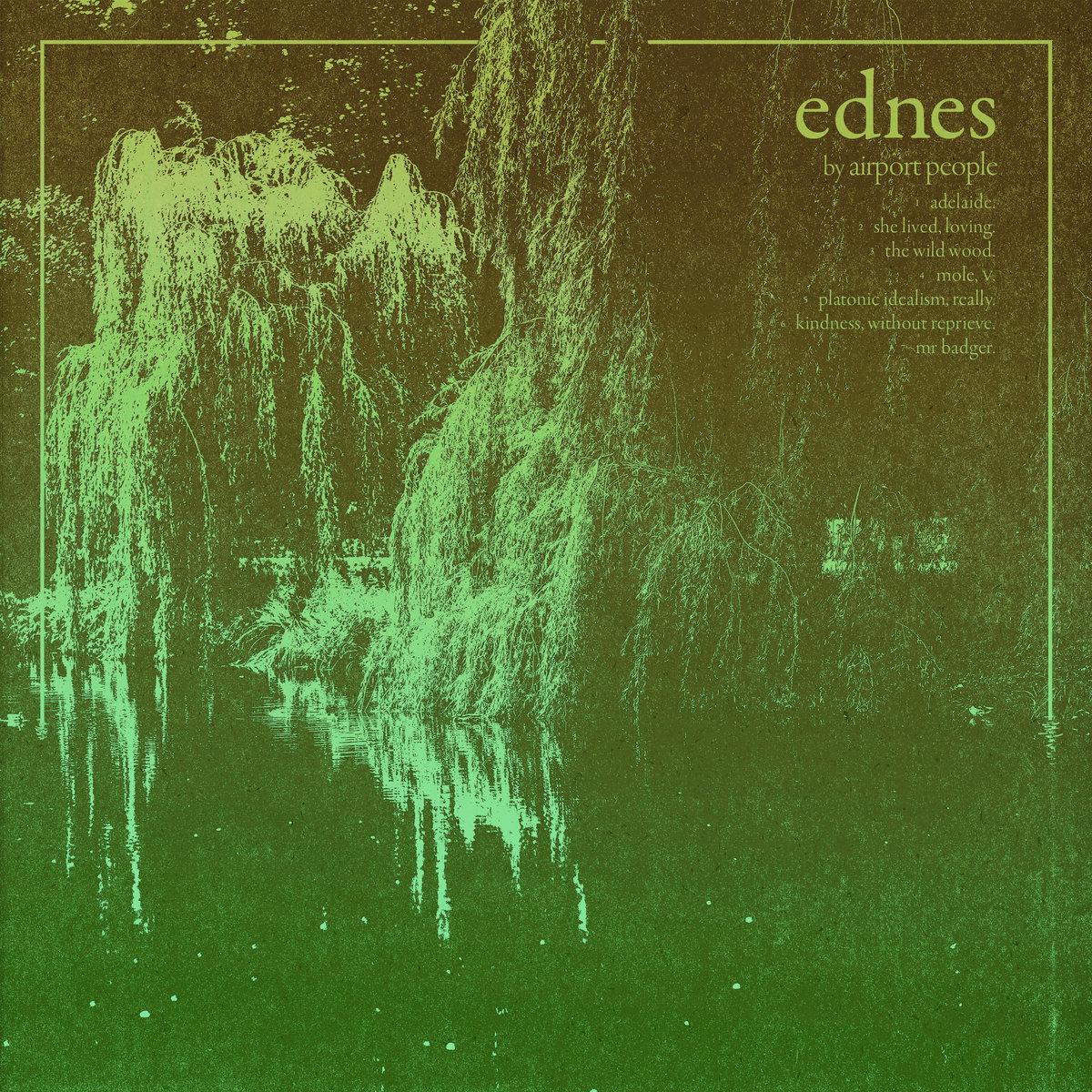 ednes