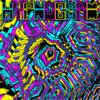 Hypnogram Cover Art