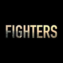 Fighters cover art