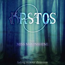 Fading In Your Direction cover art