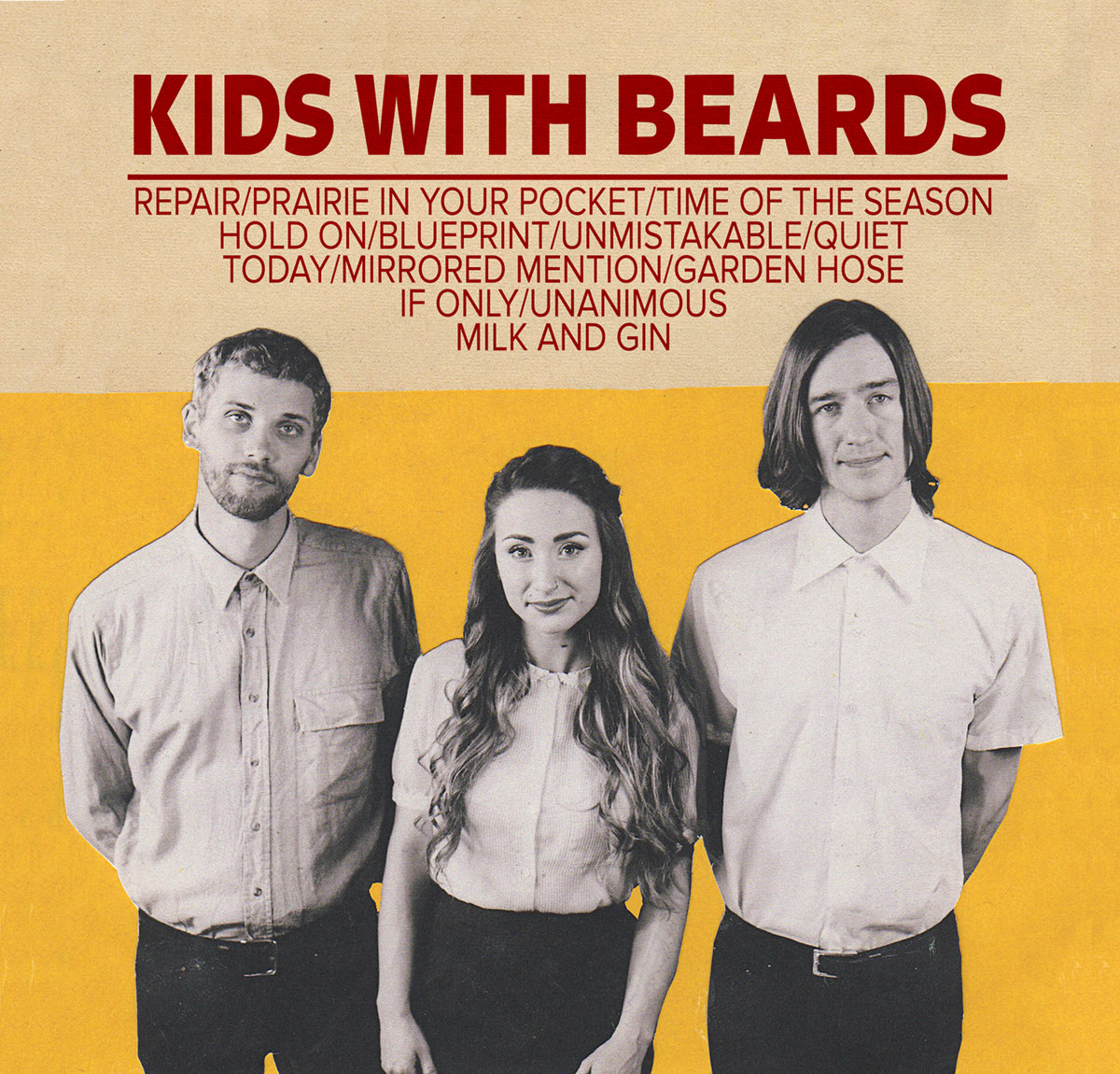 Image result for Kids with Beards - Kids with Beards