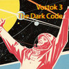 The Dark Code Cover Art