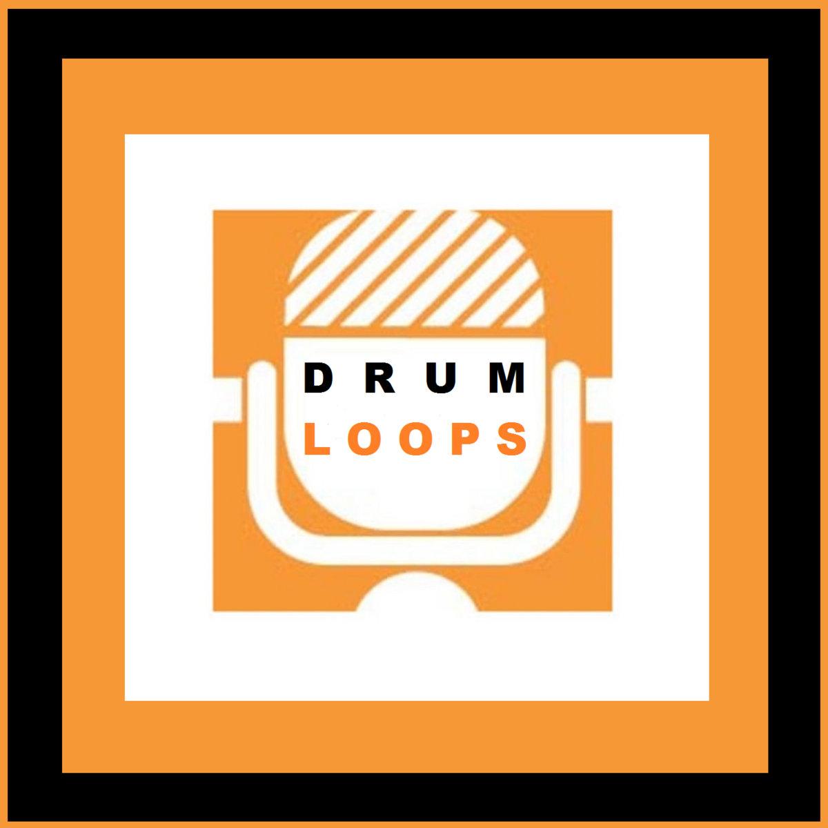 Jazz - 7/4 - 1 - 115 BPM | Home Studio Essentials