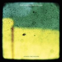 Across The Oceans cover art
