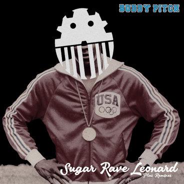 Sugar Rave Leonard main photo