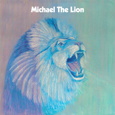 Michael The Lion main photo