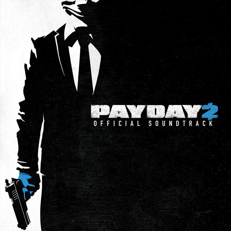 payday 2 how to level up fast