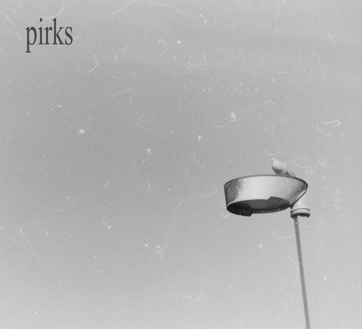 pirKS – Perdition