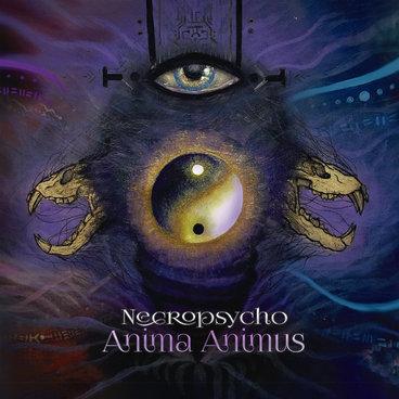 Necropsycho - Anima Animus main photo