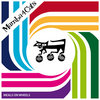 Meals on Wheels Cover Art
