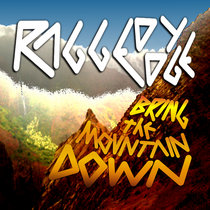 Bring the Mountain Down cover art