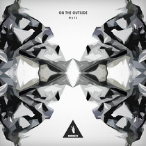 On the Outside cover art