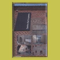 Amposta Generators b/w Lleida Generators cover art