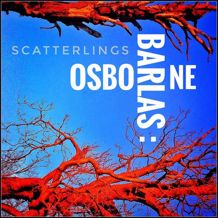 Scatterlings – Barlas : Osborne