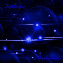 Sky Lanterns cover art