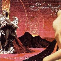 Value Series, Vol. I: Fool's Gold cover art