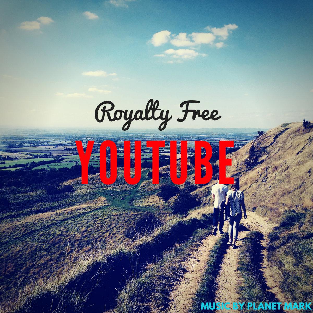 Youtube Royalty FREE background music | Mark Phillpot