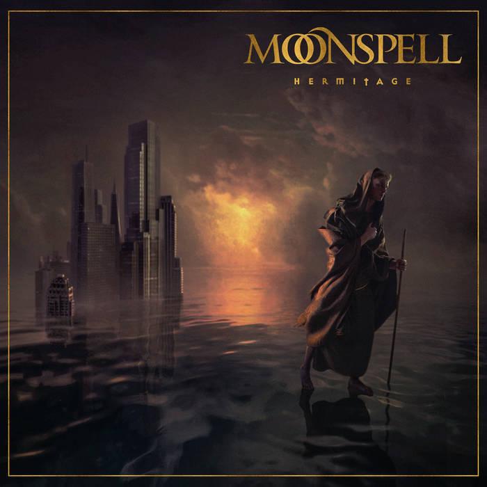 Moonspell... - Página 2 A0523341189_16