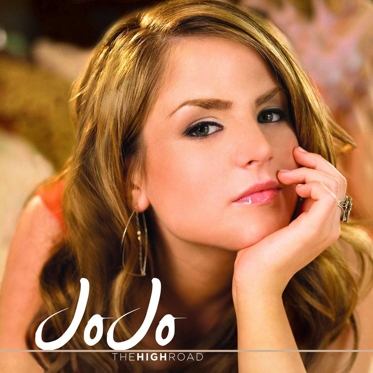 Jojo Album