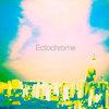 Ectochrome Cover Art