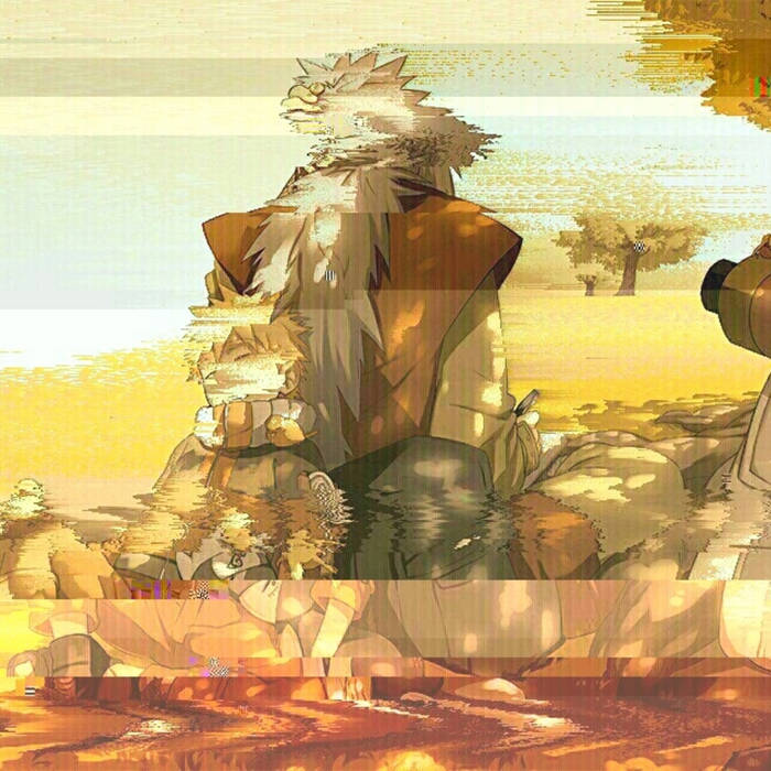 Naruto - Sadness and Sorrow (RUDE Remix)   RŮDE