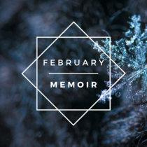 February Memoir cover art