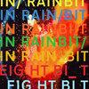 In RainBit Cover Art