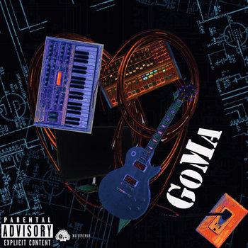 GoMa by GoMa