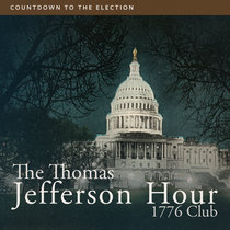 Countdown to the Election cover art