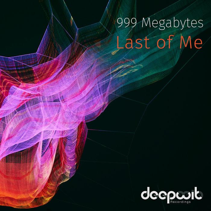 999 Megabytes, by Last Of Me