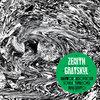 Zenith Cover Art