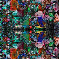 Flash of the Spirit cover art