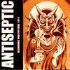 Recordings 1998 - 2011 Volume 1 of 4 Cover Art