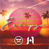 Eclipse (feat. Dr Disrespect)