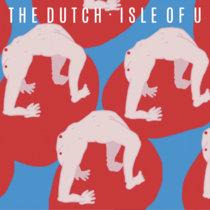 Isle Of U cover art
