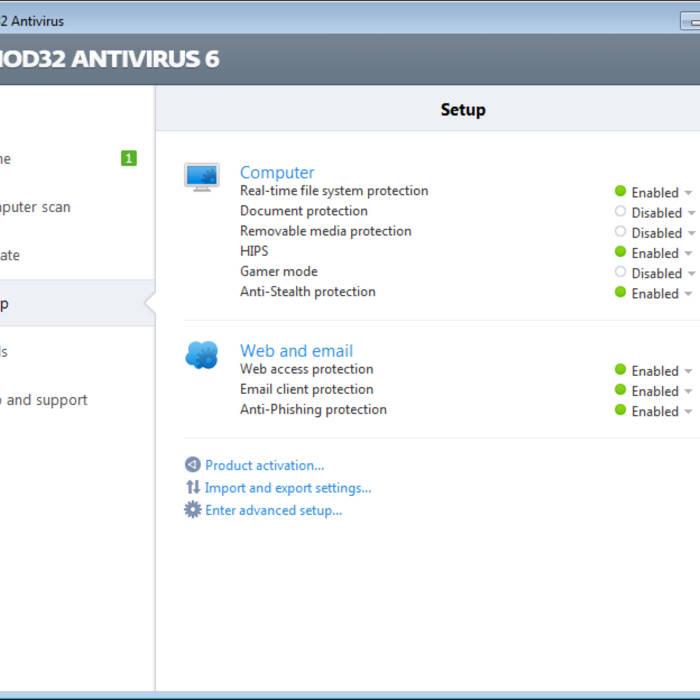 windows 7 ultimate 32 bit activation keygen