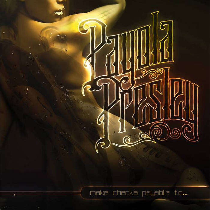 payola scandal at sony music Sony bmg music entertainment was a payola fine edit in july 2005, sony bmg was fined 10 million dollars after the new york attorney rootkit scandal edit.