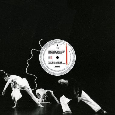 The Recording main photo