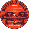 Buffalo Gals (KRM Round The Outside Remix)