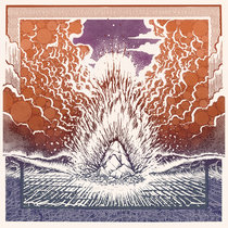 An Eye to Windward cover art