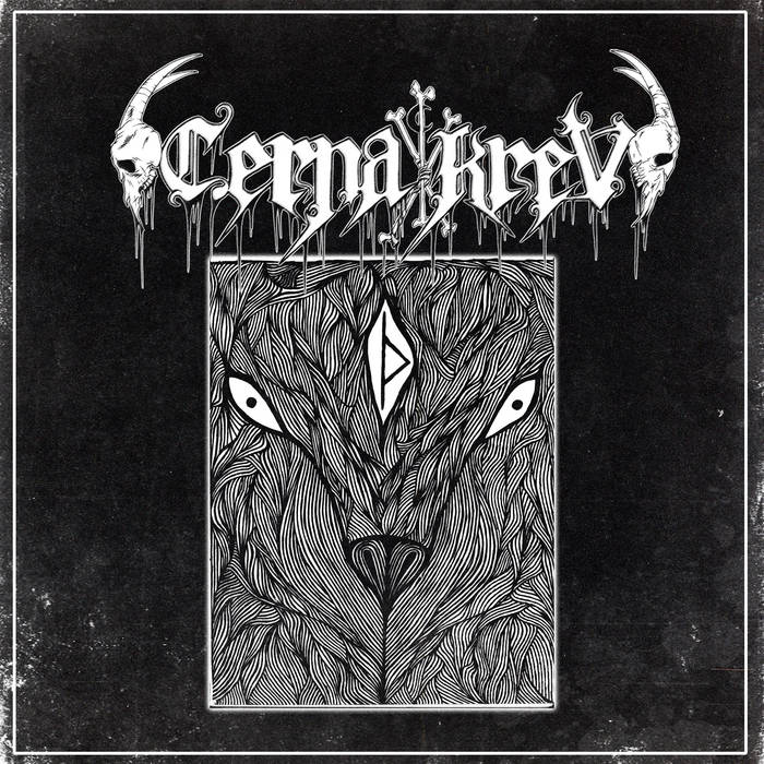 dicenymphe's collection   Bandcamp