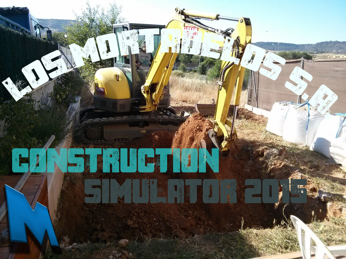 Farming Simulator 2015 Pc Download Full Game Free