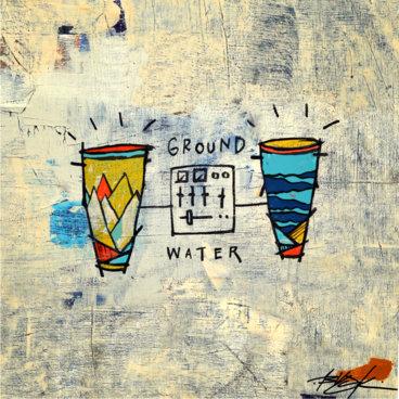 Ground & Water main photo