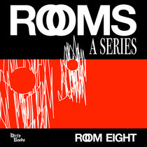 Room Eight cover art