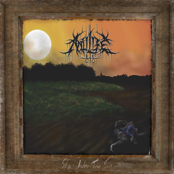 Antilife